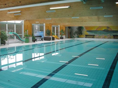 piscine de breteuil piscine jacques mesnil breteuil