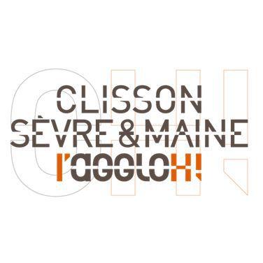 Logo_Agglo