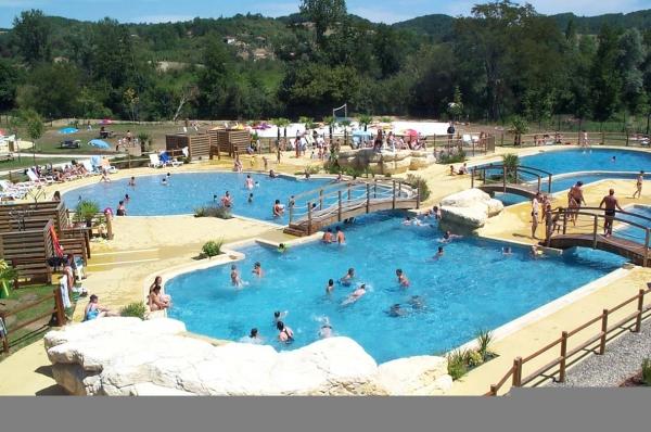 Ludina mirande site officiel de la commune - Office de tourisme de mirande ...