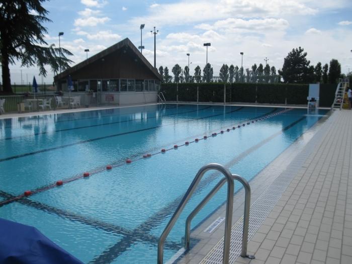 Equipements sportifs beauce la romaine site officiel for Jeu sportif exterieur