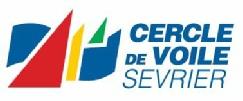 Logo du cercle de Voile de Sevrier