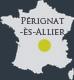 de Pérignat-ès-Allier