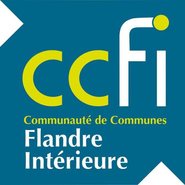 Communauté de Communes de Flandres intérieures