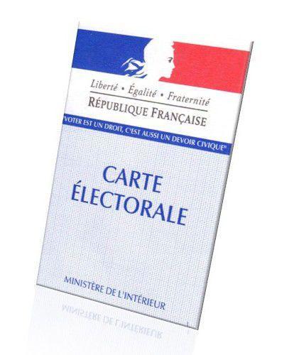 Résultat de recherche d'images pour 'logo inscription electorale'