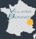 de Villard-Bonnot