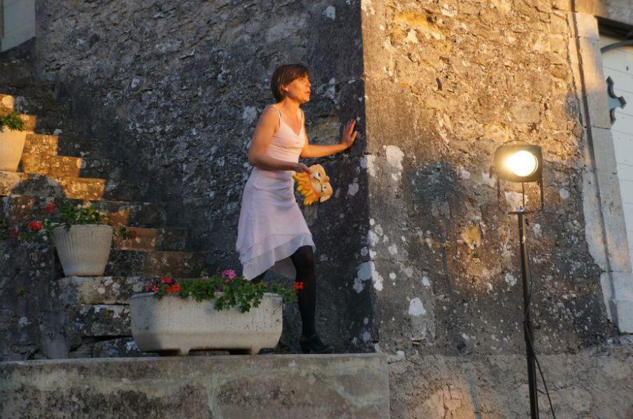 Agence rencontre romeo juliette quebec