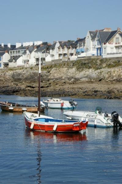 Office de tourisme batz sur mer site officiel de la commune - Office tourisme lloret del mar ...