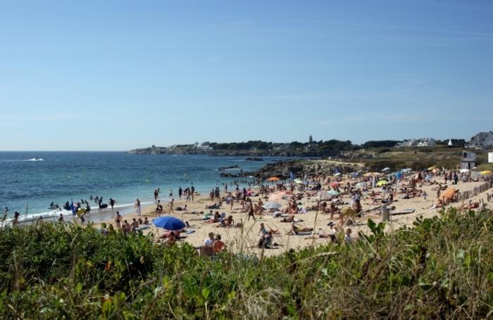 Office de tourisme batz sur mer site officiel de la commune - Office du tourisme batz sur mer ...