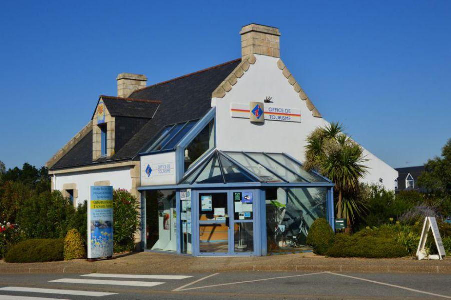 Office de tourisme plouharnel site officiel de la commune - Site officiel office de tourisme de cauterets ...