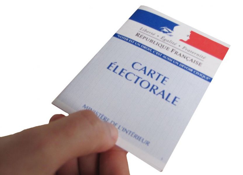 Elections mainvilliers site officiel de la commune