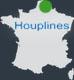 d'Houplines