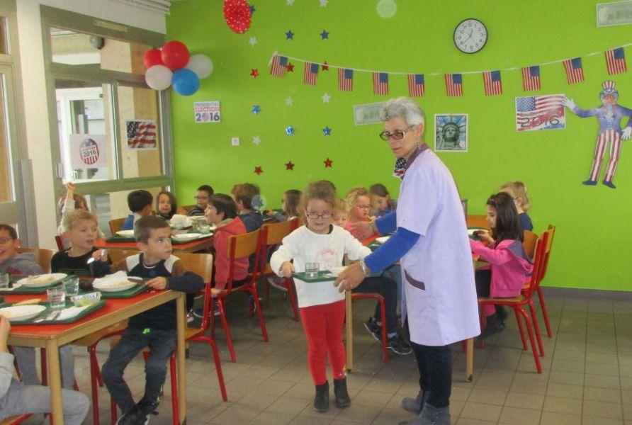 Restauration scolaire artannes sur indre site officiel for Emploi restauration cantine scolaire