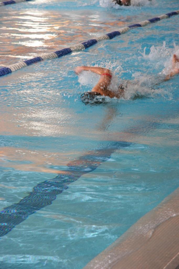 La piscine municipale montigny en gohelle site - Horaire piscine montigny ...